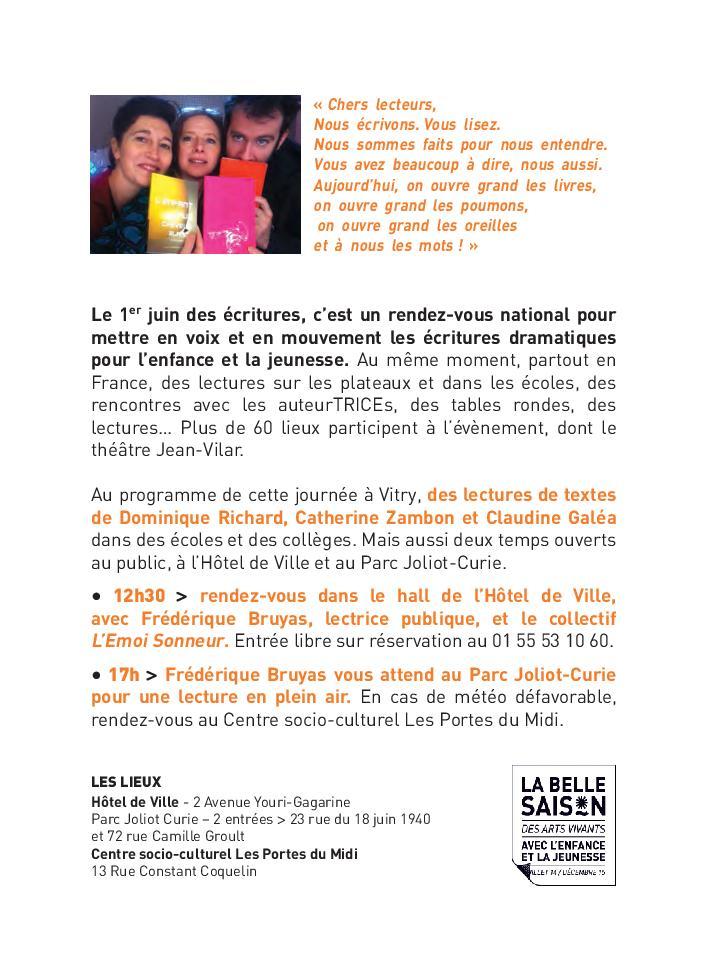 CARTE 1erjuin2015-page-002
